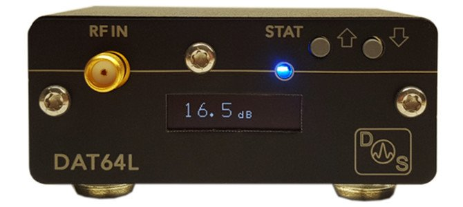DAT64L-670x300