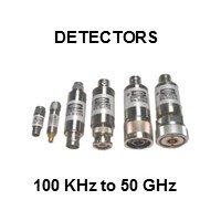 Detectors-200x200