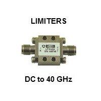 Limiters-200x200