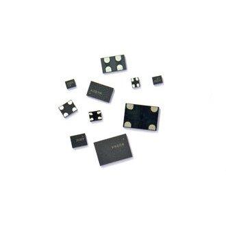 MEMS-330x330