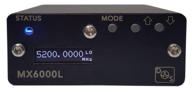 MX6000L-670x300