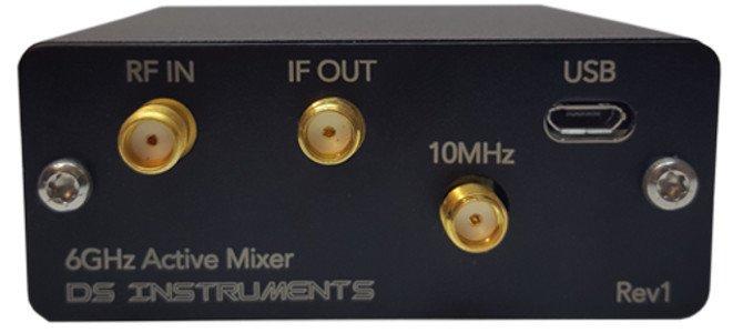 MX6000L-rear-670x300