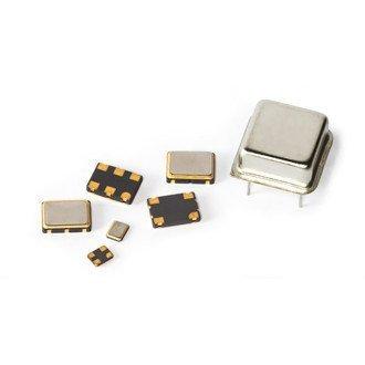 Oscillators-330x330