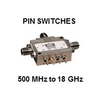Pin-Switches-200x200