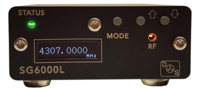 SG6000L-670x300