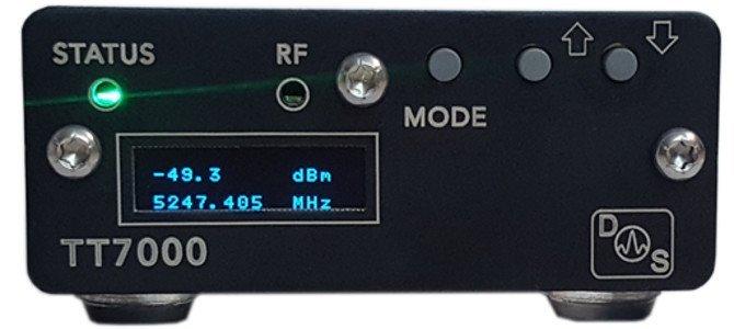 TT7000-670x300