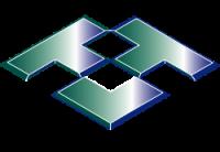 Testime Technology Ltd