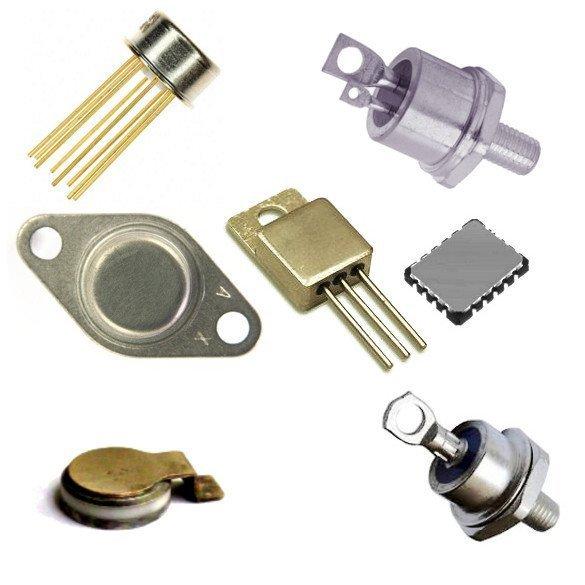 semitronics-multi-packages-585x585