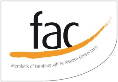 FAC New logo 10.11.14