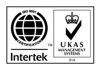 Intertek-9001-599x400