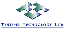 Testime Technology Logo