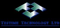 Testime Technology Logo